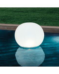 INTEX™ LED Drijvende Bol