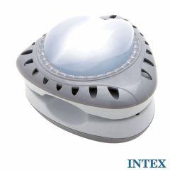 INTEX™-magnetische-LED-verlichting-zwembad