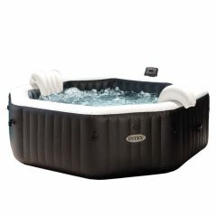 Intex-PureSpa-Jet-&-Bubble-Deluxe-6p---Ø-218-cm