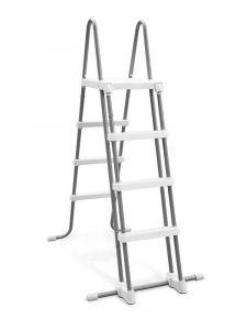 INTEX™-Veiligheidsladder-Zwembad-(122-cm)