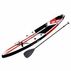 XQ-Max-381-Racing-SUP-Board-rood