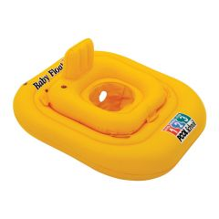 INTEX™ zwemband - Safe baby float deluxe