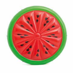 INTEX™-Luchtbed---Watermeloen-Eiland