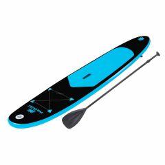 Waikiki-285-Beginner-SUP-Board-blauw