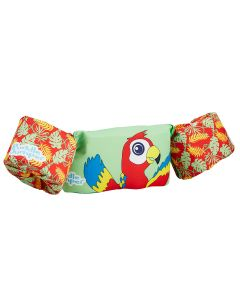 Sevylor Puddle Jumper - Zwemvestje Red Parrot