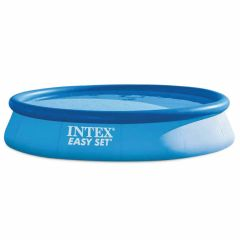 INTEX™-Easy-Set-Pool---Ø-396x84-cm