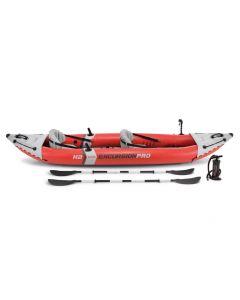 INTEX™ Boot Excursion Pro K2 Kayak