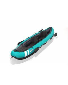 Bestway Ventura X2 Kayak