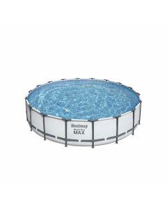Bestway Steel Pro Max Ø 549 zwembad