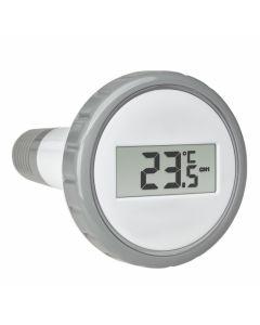 Zwembadzender TFA Dostmann PALMA Zwembad Thermometer