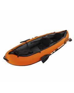 Bestway Hydro Force Ventura Kayak