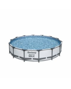 Bestway Steel Pro Max Ø 427 x 84 zwembad