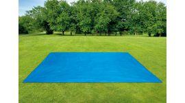 INTEX™-grondzeil-Zwembad