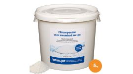 Chloorshock-granulaat-(5-kg)
