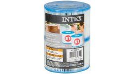 Intex-Filter-29001---Intex-Spa-Pure