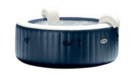Intex-PureSpa-PLUS+,-6pers-jacuzzi-Ø-216-cm