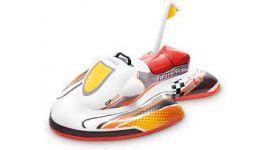INTEX™ ride-on - Wave rider