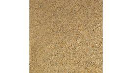 Zand voor zandfilterpomp - 20kg | 0,4 / 0,8 mm