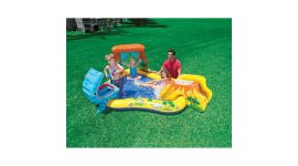 Intex-Playcenter-Dinosaur-Speelbad