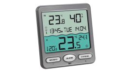 Zwembad-Thermometer-VENICE