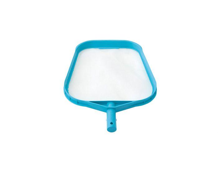 INTEX™ schepnet zwembad (aansluiting Ø 26,2 mm)
