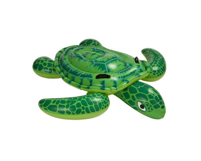 INTEX™ opblaasbaar schildpad