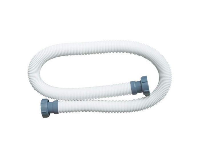 INTEX™ slang zwembad - 150 cm (Ø 38 mm)