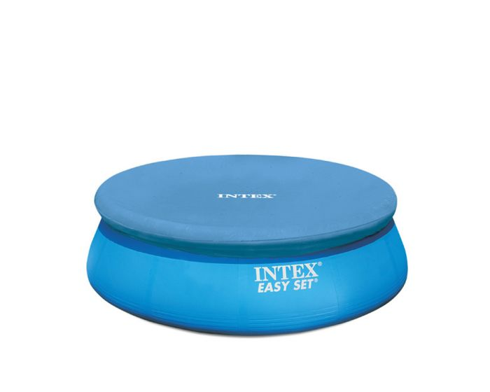 INTEX™ afdekzeil - Easy Set Pool - Ø 305 cm