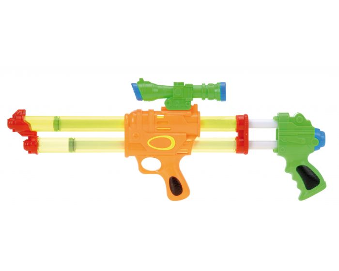 Waterpistool Foam 44cm