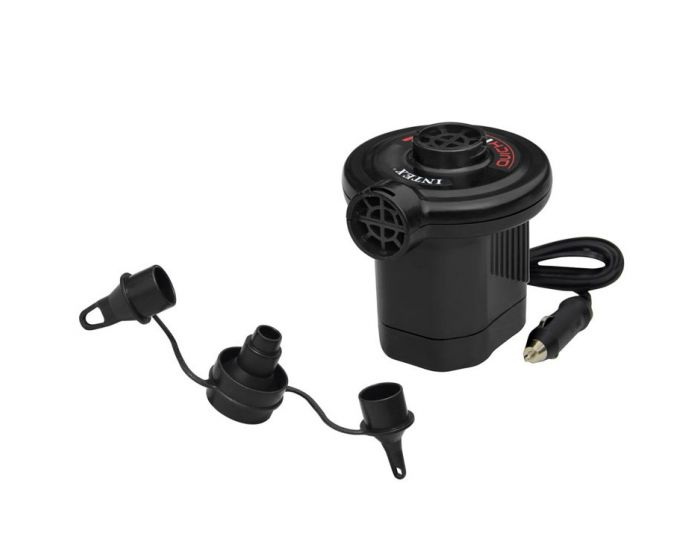 INTEX™ luchtpomp - Quick Fill 12V