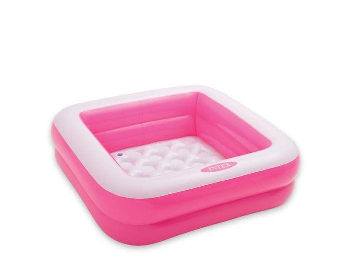 INTEX™ babyzwembad - Play Box Pool (85 X 85 cm)