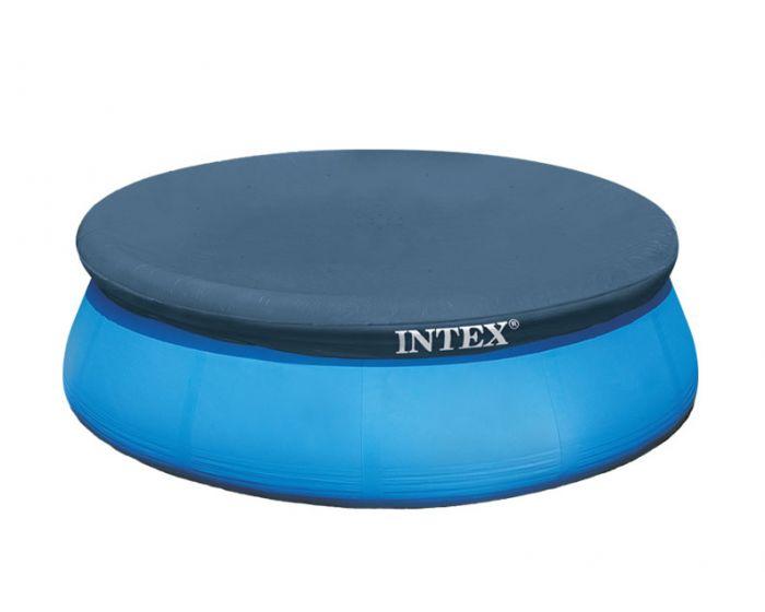 INTEX™ afdekzeil - Easy Set Pool - Ø 305 cm