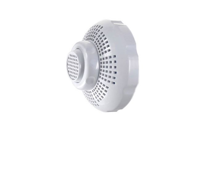 INTEX™ verstelbare inloopaansluiting - 11074 (Ø 38 mm)