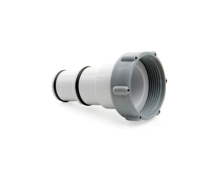 INTEX™ adapter zwembad - A (Ø 32-38 mm)