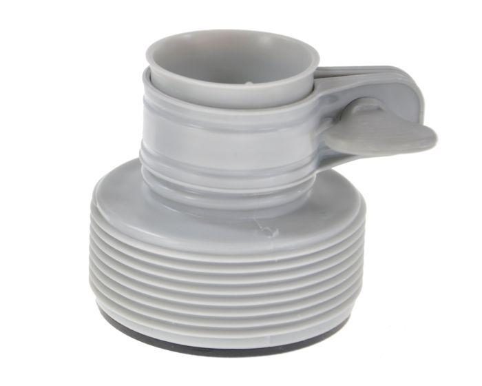 INTEX™ adapter zwembad - B (Ø 38-32 mm)