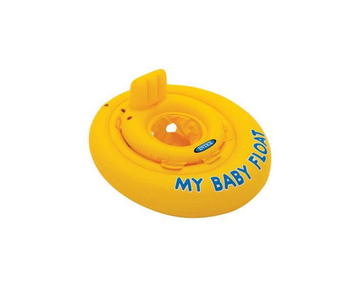 INTEX™ zwemband - Baby Float (6 - 18 maanden)