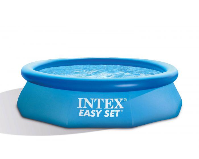 INTEX™ Easy Set Zwembad - Ø 305 cm
