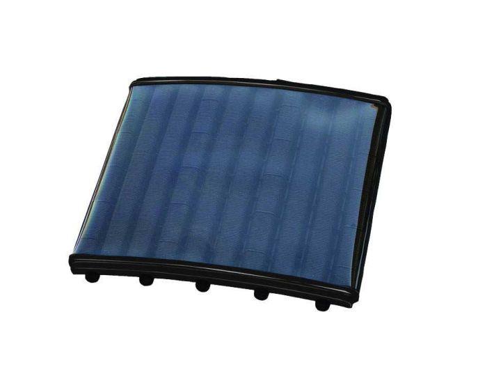 Zwembadverwarming - Solar Bord