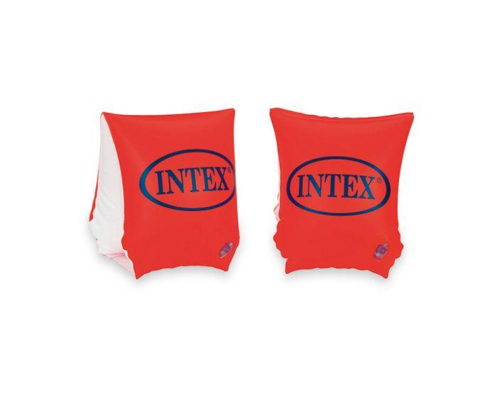 INTEX™ zwembandjes - Deluxe (3 - 6 jaar)