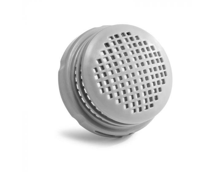INTEX™ zeefje zwembad - 11072/12197 (Ø 32 mm)