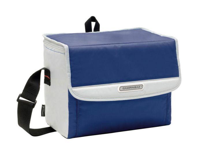 Campingaz Fold N Cool 10L koeltas