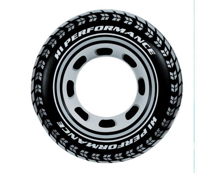 INTEX™ zwemband - Giant Tire (Ø 91cm)