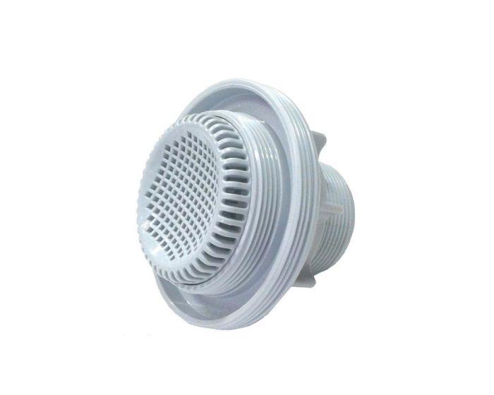 INTEX™ verbindingsstuk met schroefraad - 11235 (Ø 38 mm)
