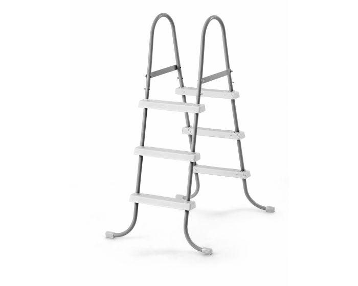 INTEX™ ladder zwembad (91 cm)
