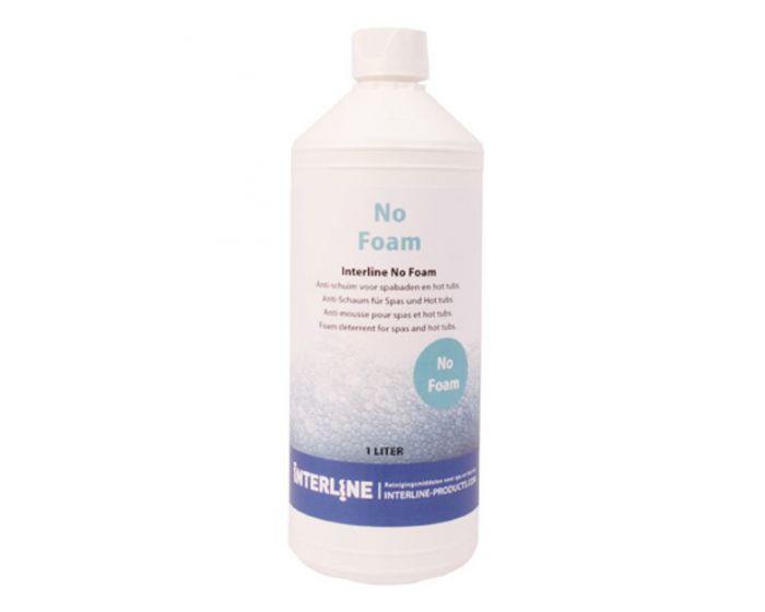 Interline No-Foam