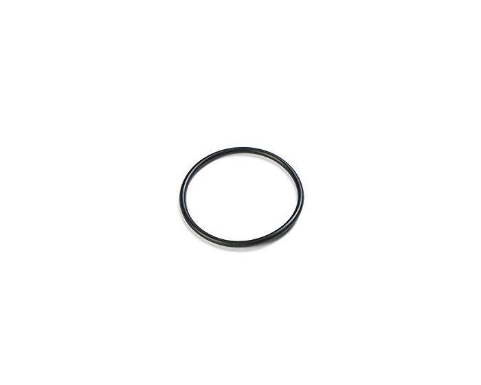 INTEX™ O-ring slangaansluiting 636GS-634GS