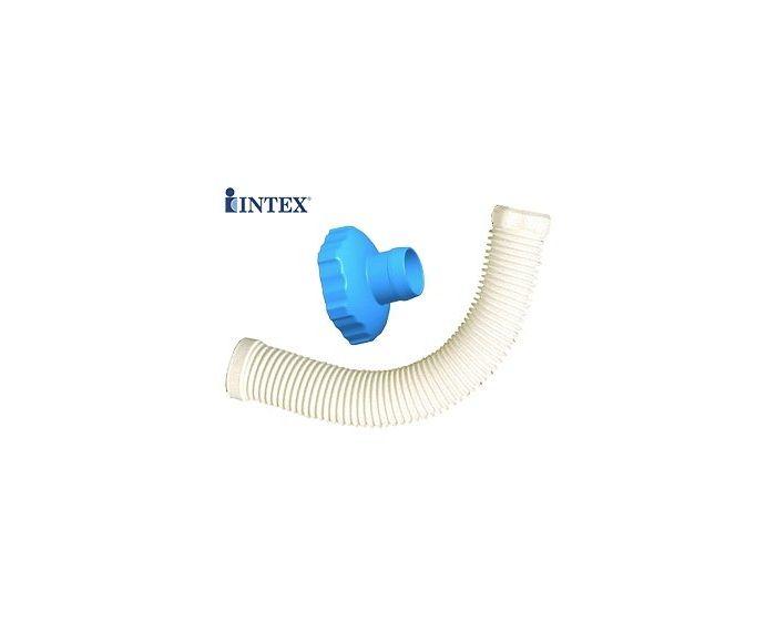 INTEX™ skimmer slang