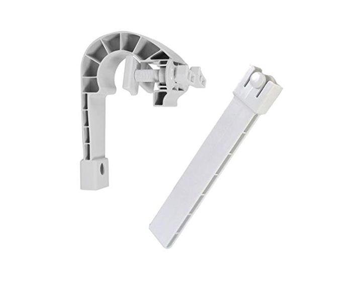 INTEX™ skimmer haakset voor metal frame