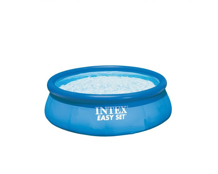 INTEX™ Easy Set Pool - Ø 366 x 76 cm - (Incl. filterpomp)