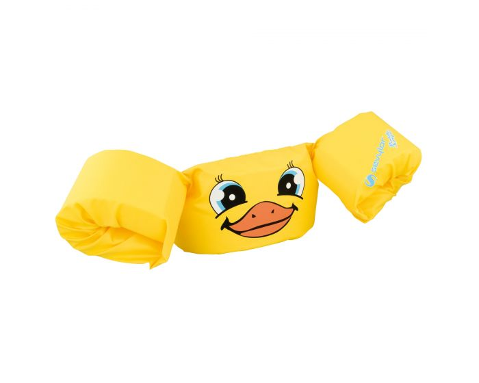Sevylor Puddle Jumper - Zwemvestje Yellow Duck